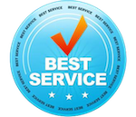 Local Appliance Repair Expert Best Service in Utah County