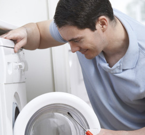 Appliance Repair Washing Machine Salt Lake City