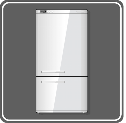 Refrigerator Repair In Utah County Aaron S Appliance Repair